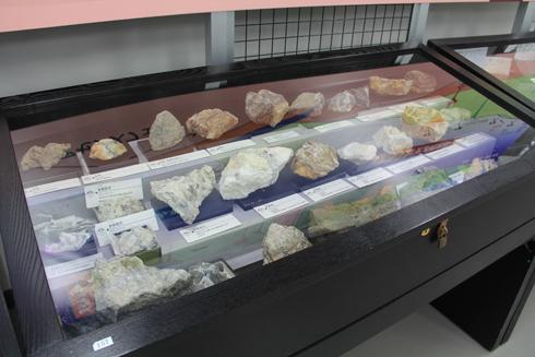 秋田大学鉱業博物館-5
