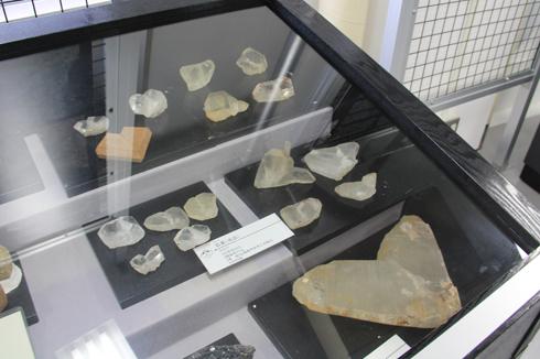秋田大学鉱業博物館-11