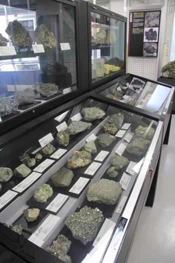 秋田大学鉱業博物館-14