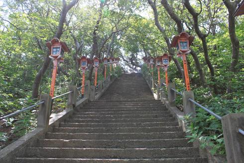 青森高山稲荷-4