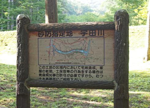 大湊水源地公園-2