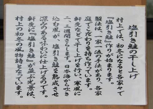 村上イヨボヤ会館-4