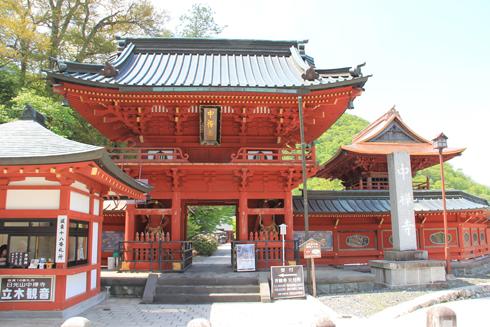 中禅寺-1 - コピー