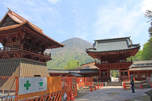 中禅寺-3 - コピー