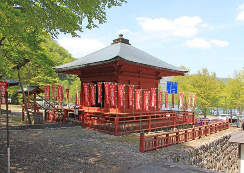 中禅寺-4 - コピー