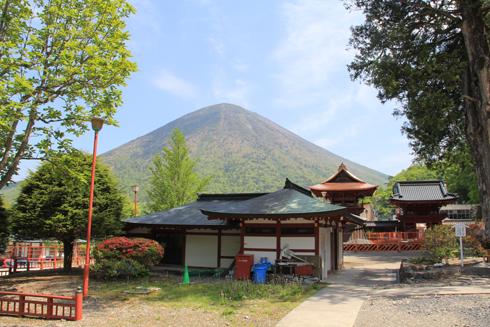 中禅寺-5 - コピー