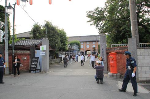富岡製糸場2014-1