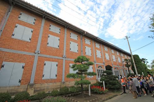 富岡製糸場2014-14