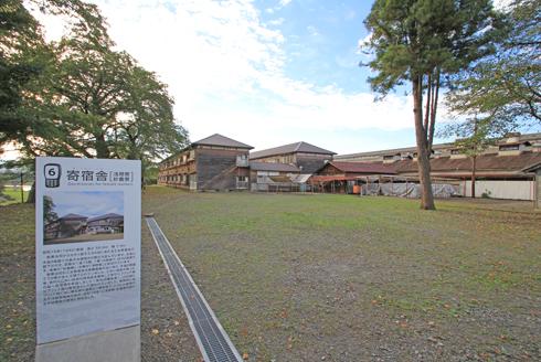 富岡製糸場2014-19