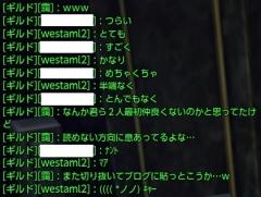 14011404.jpg
