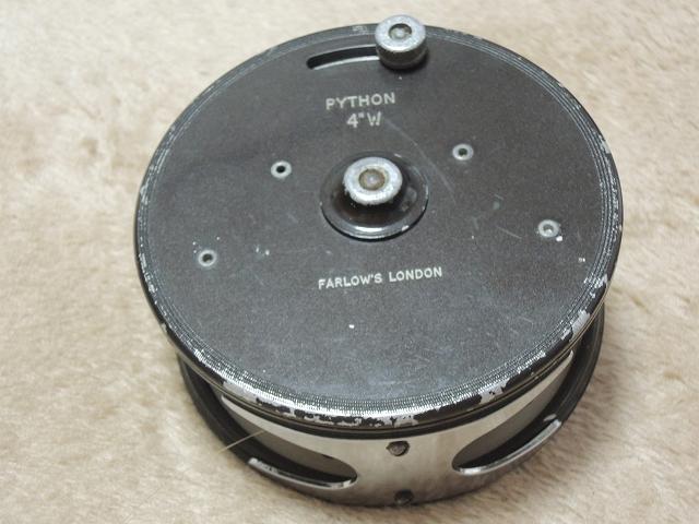 DSCN2010s-114.jpg