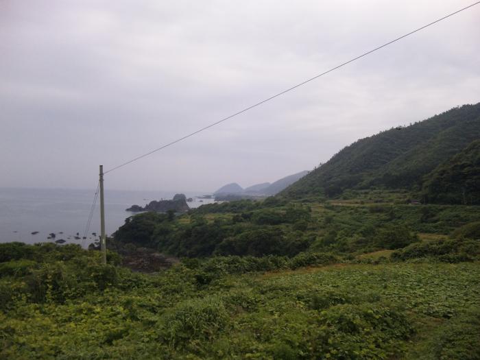 20130602-14.jpg
