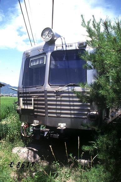 w5200(廃車体) Z046P-32