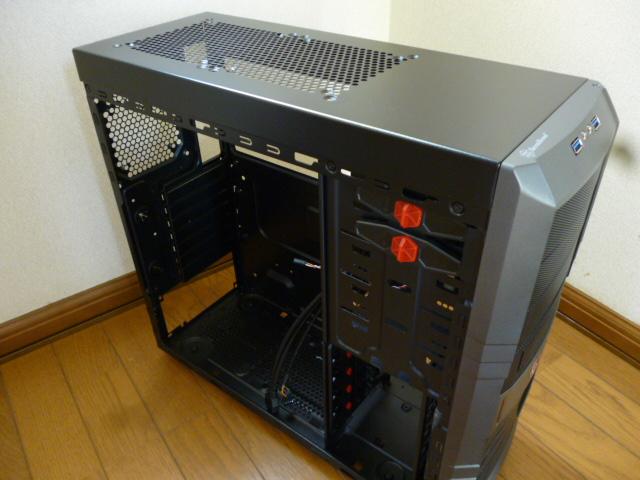 新パソコン1