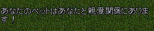 WS004658_20130802010736e3b.jpg
