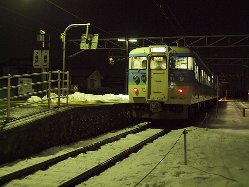 PC307551.jpg