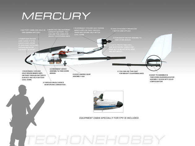 TOH_Mercury_L2.jpg