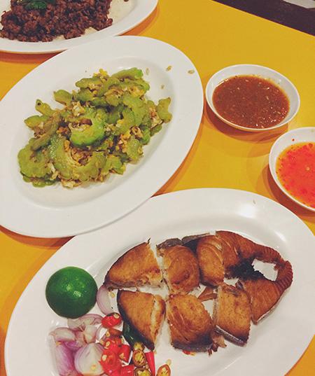 REX HOTEL_bangkok07