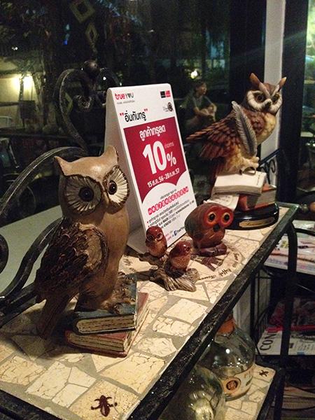 THE OWL SOCIETY_bangkok01