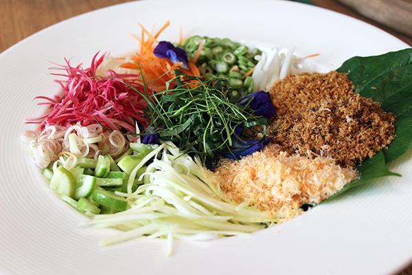MINIBAR Cafe_bangkok04