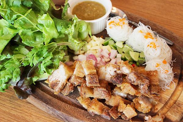 MINIBAR Cafe_bangkok06