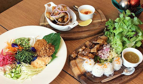 MINIBAR Cafe_bangkok07