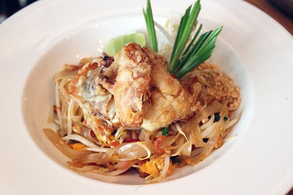 MINIBAR Cafe_bangkok10