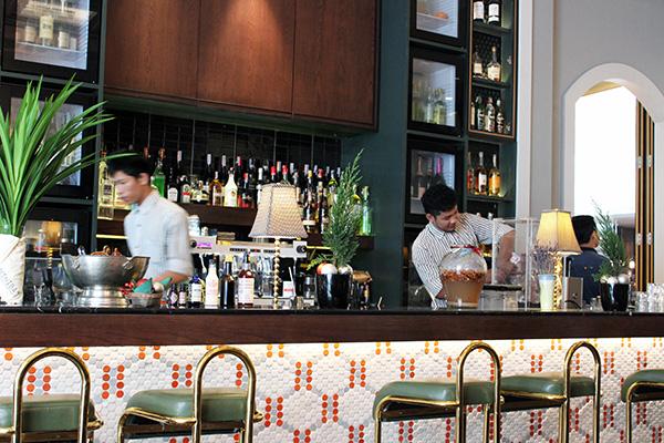 MINIBAR Cafe_bangkok13