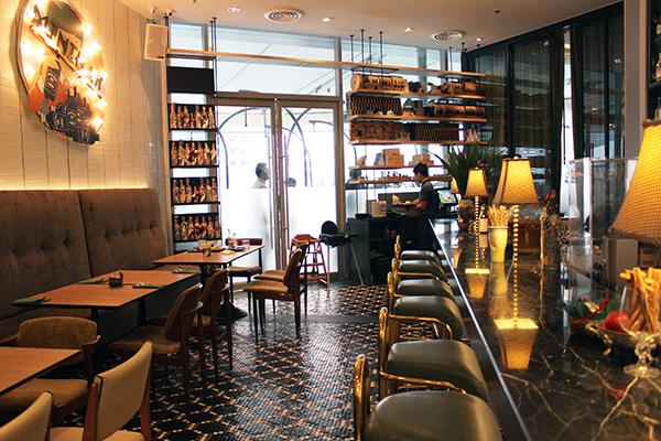 MINIBAR Cafe_bangkok14
