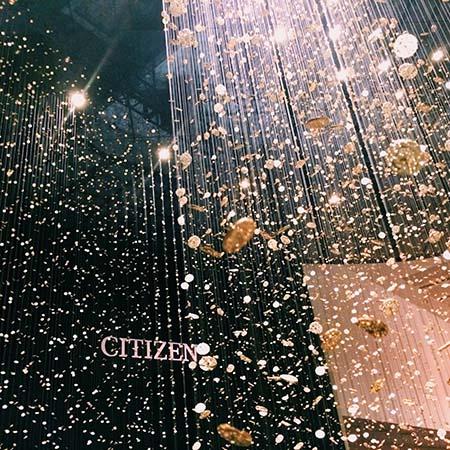 citizen_lightistime08.jpg