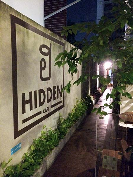 hiddencafe_aree02.jpg