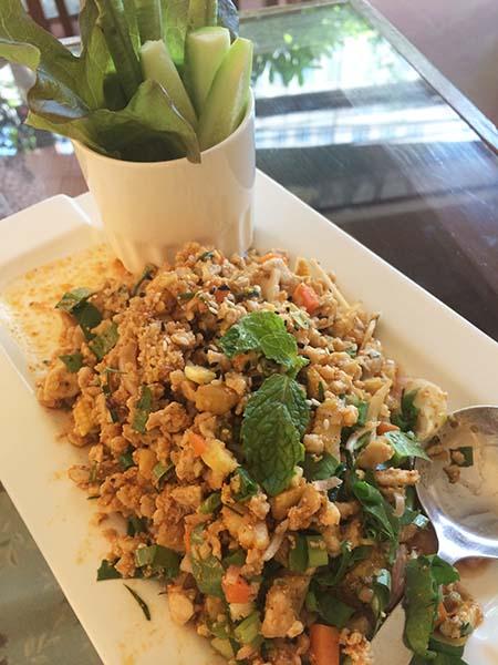 mayveggiehome_bangkok03.jpg
