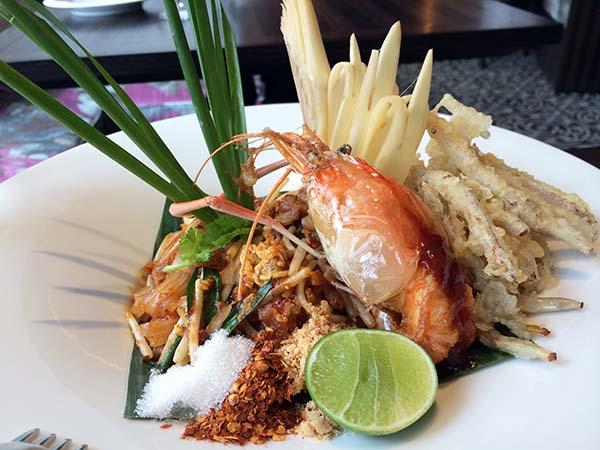 osha_bangkok07.jpg