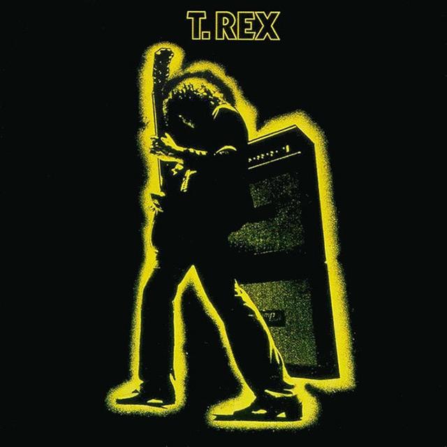 T-Rex-ElectricWarrior.jpg