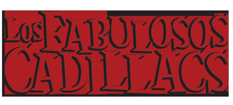 aa5c4bc44efdda58e3d12e379e5c0563-Los-Fabulosos-Cadillacs-en-el-Vive-Latino-2013.png