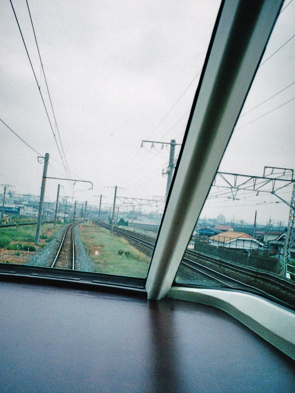 photo album_0001_5