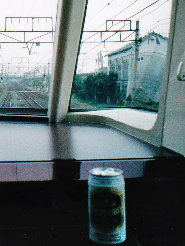 photo album_0002