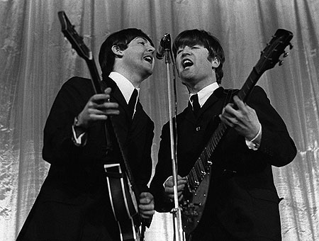 John-Paul-lennon-mccartney-23897011-450-340.jpg