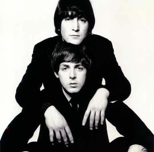 Lennon++McCartney.jpg