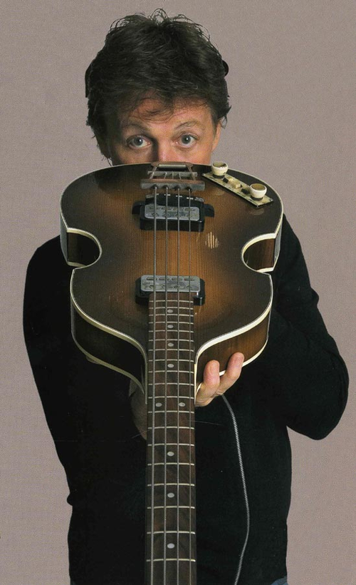 Paul+McCartney+bass82-1.png