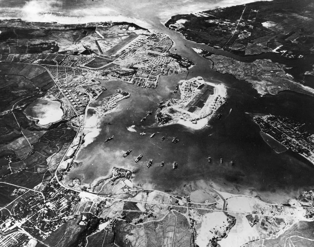 aerial-view-of-pearl-harbor-before-the-attack.jpg