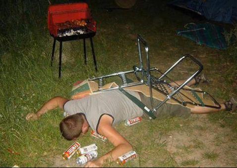 drunk-man-sleeping.jpg