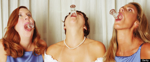 r-DRUNK-WEDDING-large570.jpg