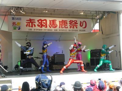 ブログ用馬鹿祭り1