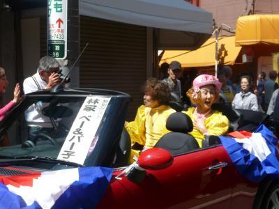 ブログ用馬鹿祭り4