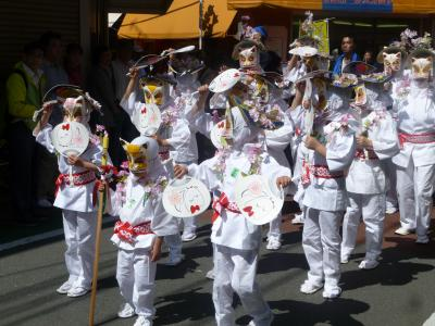 ブログ用馬鹿祭り5