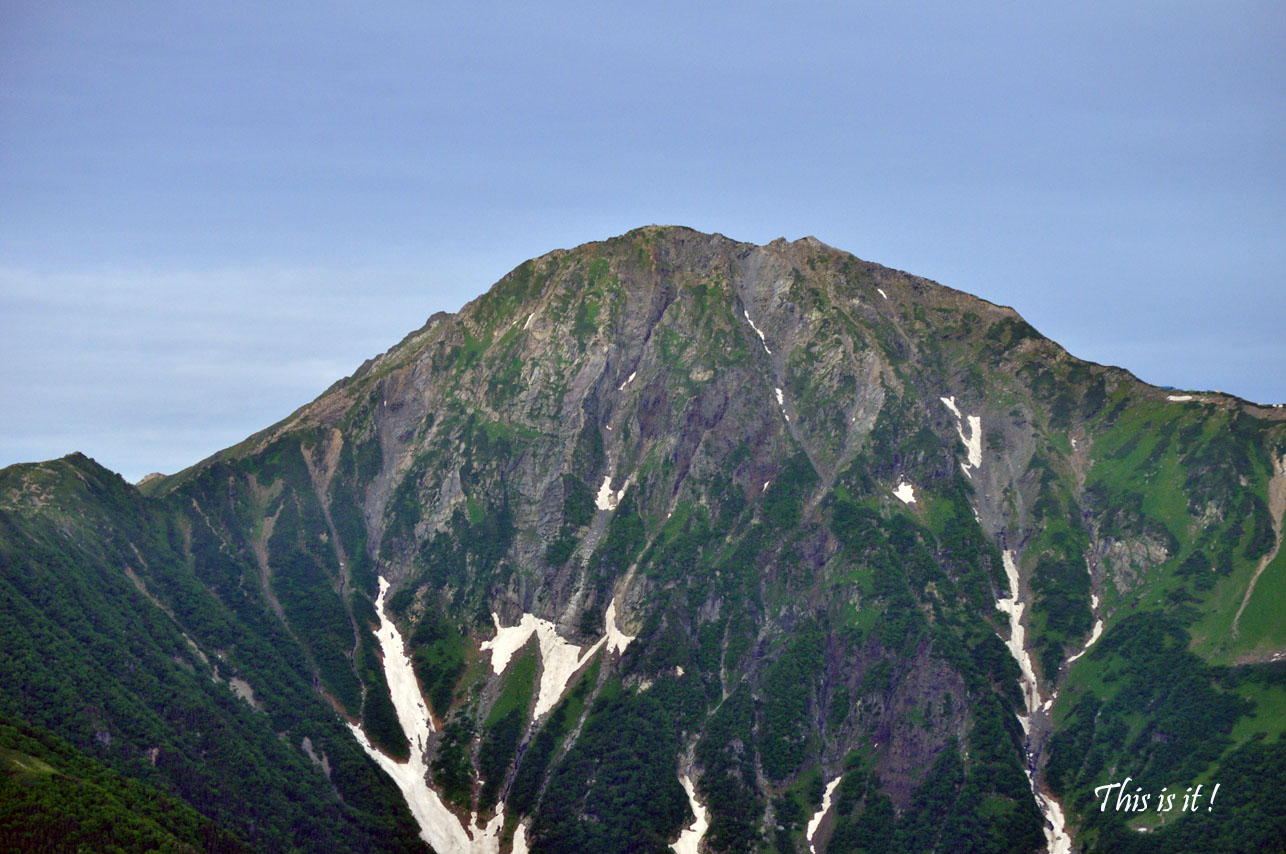 fc20130721北岳3193m