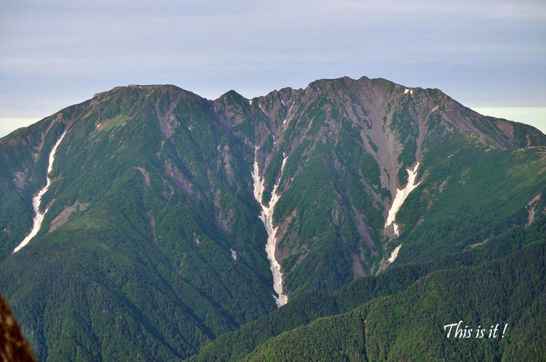 fc2013030721農鳥岳3189m