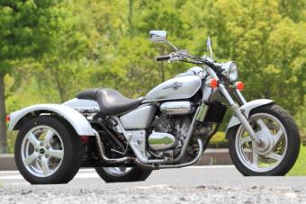 magna250trike-used-110.jpg