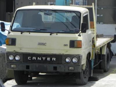 FE1・2_CANTER 130317